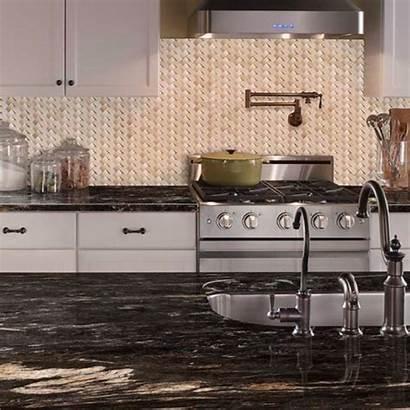 Granite Titanium Bold Colors Take Msi Featured