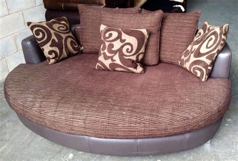 Swivel Cuddle Chair Dfs by We Deliver Uk Dfs Swivel Cuddle Chair Big Cuddler