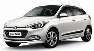 Hyundai I20 Workshop Wiring Diagram