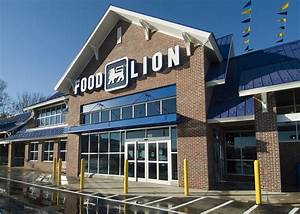 Food Lion  Bloom And Bottom Dollar Release Updated B