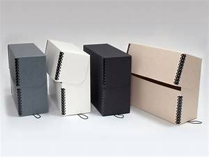 Archival boxes document boxes archival methods for Archival supplies for documents