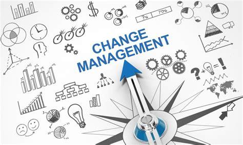 Change Management Online Course  Groupon Goods