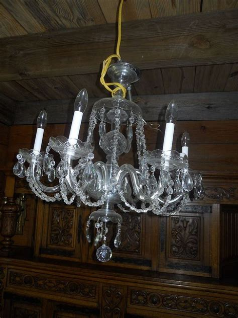 78 best images about lighting on chandelier