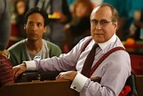 The Feud Between Chevy Chase and 'Community' – Rolling Stone