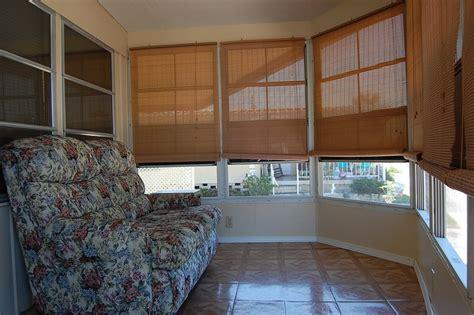 handicap accessible  ramp  bed  ba mobile homes  sale  largo fl