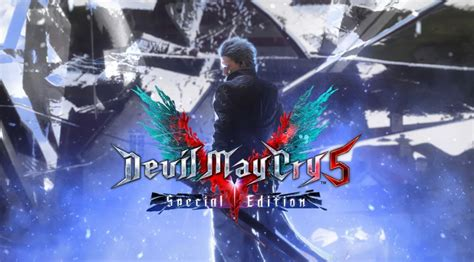 devil cry special edition playstation universe