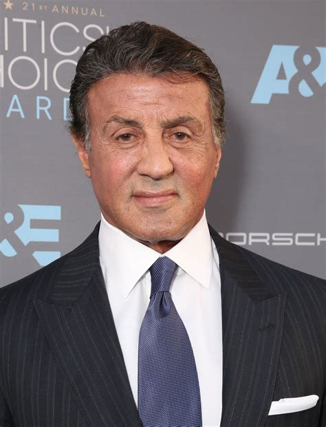 Sylvester Stallone sylvester stallone shares  emotional journey 2316 x 3036 · jpeg