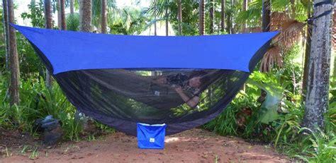 Hammock Mosquito Net Diy by My Project This Is Diy Cing Hammock Bug Net