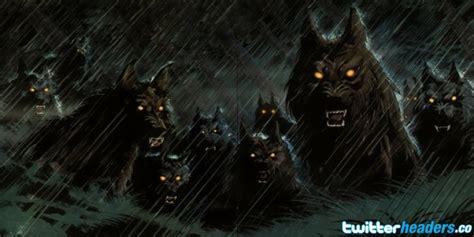 quotes  evil wolves quotesgram