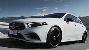 Mercedes Classe R Amg : new mercedes a45 amg released youtube ~ Maxctalentgroup.com Avis de Voitures
