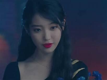 Drama Characters Luna Hotel Del Jang Wol