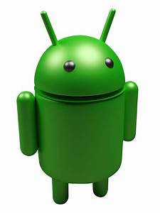 Android PNG Transparent Image - PngPix