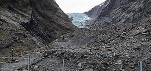 See New Zealand U0026 39 S Glacier For Free