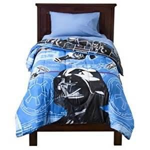 star wars classic microfiber comforter darth vader full