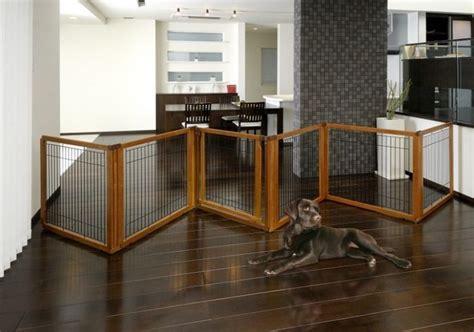 indoor dog run home dog fence dog fence indoor
