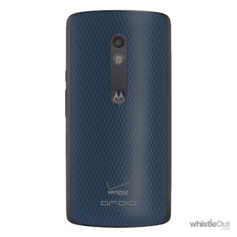 motorola droid phones motorola droid maxx 2 plans compare the best plans from