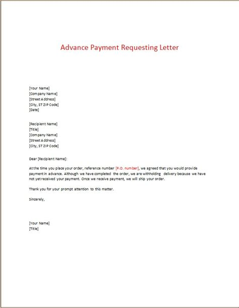requesting letter templates word excel templates