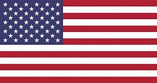 United States of America - Wiktionary