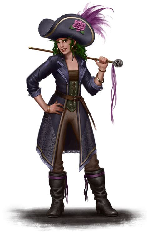 Boatswain S Store Definition by Paizo Store Paizo Inc Pathfinder R Pathfinder