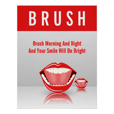 Big Mouth Brush Dental Dentist Poster  Zazzle. Passage To India Mountain View. Pancreatic Neuroendocrine Tumor Survival Rate. George Mason School Of Social Work. Fha Loans In California Movers In San Jose Ca. Criminal Justice Colleges California. Verizon Tv Packages And Internet. Baton Rouge Mini Storage What Is Ecm Software. Diabetes Prevention Program Curriculum