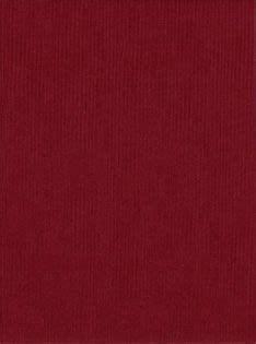 images  color hues crimson scarlet dark