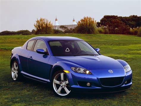 Free Desktop Wallpaper Downloads Mazda Car