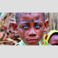 """Australian Aborigines Carry The Dna Of An Unknown """"human"""" Species Youtube"""