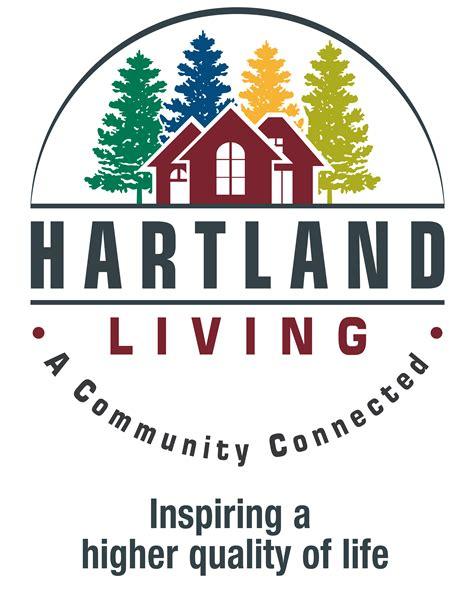 home hartland living