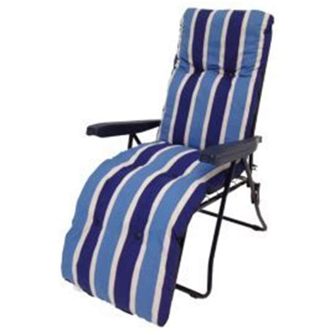 reclining garden chairs asda 54 best images about for the garden on gardens
