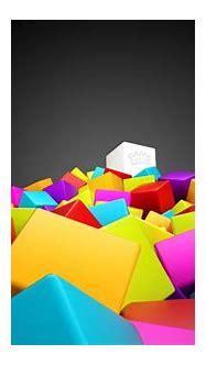 2560x1600 3d Cubes 2560x1600 Resolution HD 4k Wallpapers ...