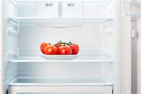 Wie Lange Halten Tomaten Im Kühlschrank tomaten zubereitung und lagerung bzfe