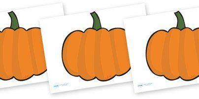twinkl resources editable halloween pumpkin