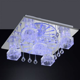 Ceiling Lights Ideas   DesignWalls.com