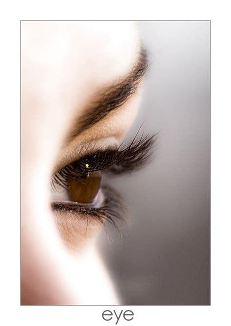 women eyes wallpapers
