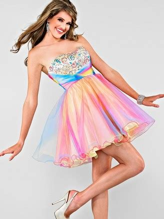 bright color dresses colorful prom dresses needs