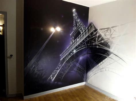 Déco Maison Tour Eiffel