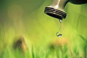 Wasser Sparen Tipps : wasser sparen wertvolle tipps tricks zum sparen ~ Orissabook.com Haus und Dekorationen