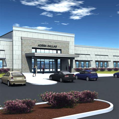 Coggin Ford Jacksonville Fl New Used Ford Dealership