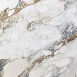 calacatta gold marble slab wholesale
