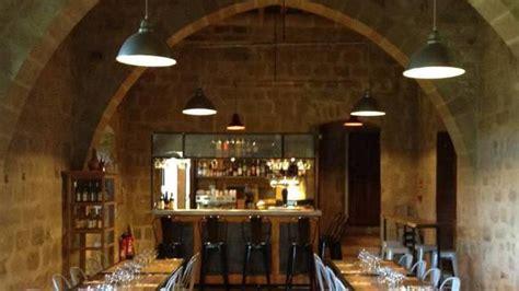 restaurant les temps modernes 224 joannas 07110 avis menu et prix