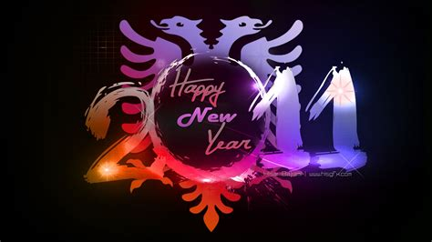 Happy Hd Wallpaper 1080p by 2011 Happy New Year 1080p Wallpapers Hd Wallpapers Id