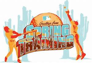 Reds announce inaugural Cactus League schedule « Reds ...