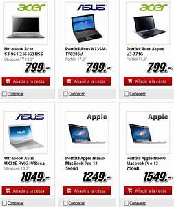 Media Markt Rechnung Pdf : cat logo de ofertas ordenadores port tiles media markt pdf ~ Themetempest.com Abrechnung