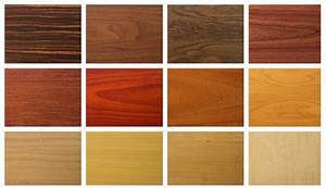 A guide to using wooden furniture in interior design for Wood colours for furniture