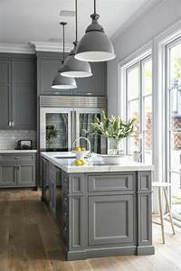 association de couleur avec le gris galet ciabizcom With association de couleurs avec le gris 1 avec quelle couleur associer le gris plus de 40 exemples
