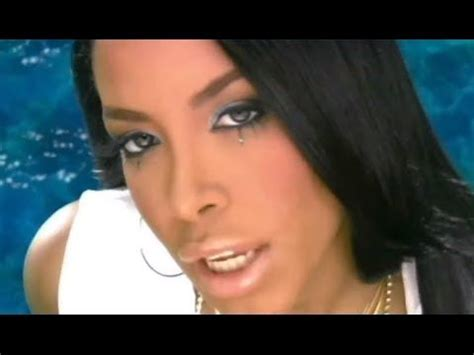 Aaliyah Rock The Boat Cd by Best 25 Aaliyah Rock The Boat Ideas On