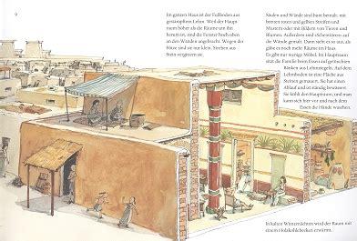 Altes ägypten Wohnhaus  Googlesuche Ägypten