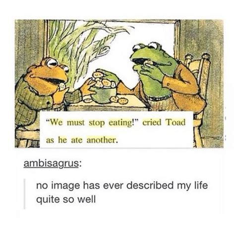 Frog And Toad Meme - no image frog and toad know your meme