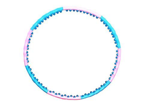 hulahoop 50 cm hula hoop comprar