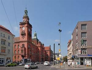 Berlin Pankow : rathaus pankow wikipedia ~ Eleganceandgraceweddings.com Haus und Dekorationen